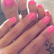 nail lounge 17 photos u0026 25 reviews nail salons 7920 us 19 n