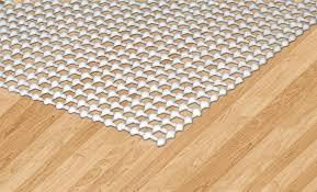 Rug Pad For Laminate Floor Coffee Tables Rugs Bedroom Rug Pad 9x12 Porcelain Tile