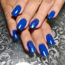 27 simple acrylic nail designs ideas design trends premium