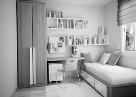 living room livingroom kitchen decorating tips apartment excerpt