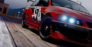 mitsubishi evo 7 2 fast 2 furious mitsubishi lancer evolution the fast and the furious tokyo drift