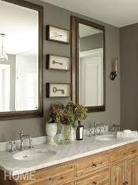 bathroom colors and ideas interior design ideas home bunch interior design ideas