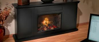 Gas And Electric Fireplaces by Gas Fireplaces Ithaca Stove Works Ithaca Ny