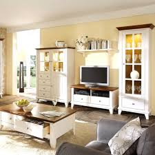 Wohnzimmer Einrichten Deko Wohnzimmer Grau Weis Braun Haus Design Ideen Beautiful