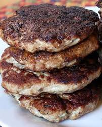 17 day diet gal turkey breakfast sausage c1