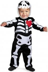 Toddler Gangster Halloween Costumes Baby Halloween Costumes Toddler Halloween Costumes Familty
