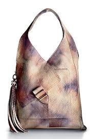 designer handbags for cheap best 25 cheap designer handbags ideas on designer