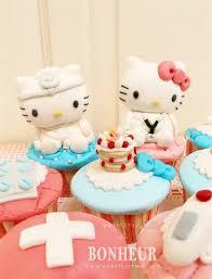 wedding cake bandung pâtisserie du bonheur