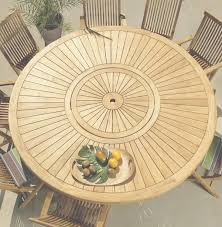 table salon de jardin leclerc stunning salon de jardin rond leclerc images amazing house
