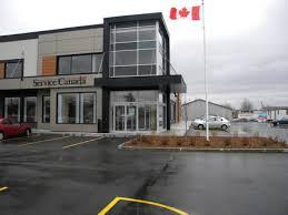 bureau gouvernement du canada granby centre service canada