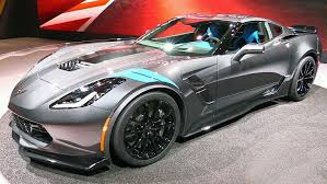 corvette lease cost chevrolet corvette lease of 2018 specs releaseoncar