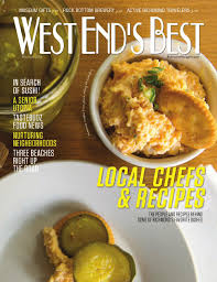 west end u0027s best may june 2015 by advertising concepts inc issuu