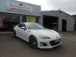 subaru brz 2017 used subaru brz 20i se lux 2dr auto 17my xmas sale now on for sale