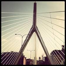 Massachusetts travel tips images 65 best boston travel guide images boston travel jpg