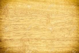 old grunge wooden kitchen desk background texture full frame old grunge wooden kitchen desk background texture full frame detail of a worn butcher block cutting