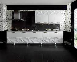 black modern kitchen kitchen black modern kitchen countertop with white kitchen