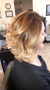 58 best haircuts color u0026 styles by casey brown shear style