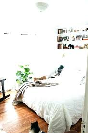 bedroom decorating ideas for couples simple bedroom ideas simple bedroom decoration for small and