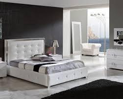 modern furniture bedroom sets bedroom modern bedroom furniture jhon ninja within create your