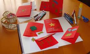 crafts cards rainforest islands ferry