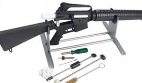 target gun cabinet black friday sportsman u0027s elite el paso tx archery gun shop texas ltc