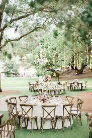 Theme Garden Ideas Wedding Theme Garden Best 25 Garden Weddings Ideas On Pinterest
