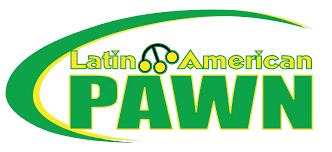 american pawn best pawn shop in orlando