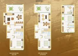 resort floor plan floor plans marina building simpson bay resort marina