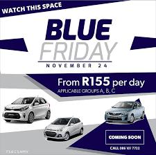 Car Rental Port Elizabeth Car Hire In South Africa Van Rental Bidvest Car Rental