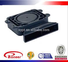 siret bureau veritas thin slim flat 100 watt siren speaker buy thin flat speaker siren