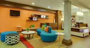 room attendant job fairfield inn u0026 suites jacksonville airport