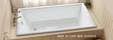 cast iron bathtub enameled cast iron bathtub cast iron kitchen