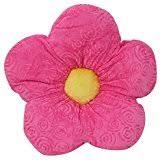 Pink Decorative Pillows Amazon Com Pink Throw Pillows Decorative Pillows Inserts