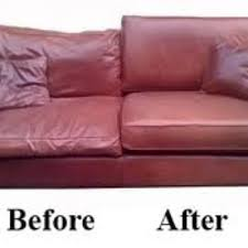 Sofa Cushions Replacement by Firm Cushions Firm Replacement Foam Cushions For Your Sofa