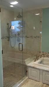 fogged glass door milford glass shower doors auto glass mirrors