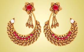 malabar earrings malabar gold diamonds presents 32 day studs drops festival