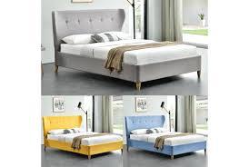 wooden king bed frames u2013 successnow info