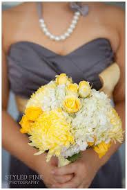 spirit halloween deptford nj 33 best adelphia wedding images on pinterest cities