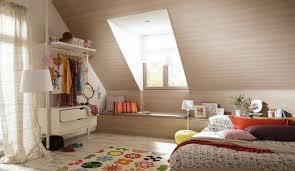 lambris mural chambre chambre lambris bois solutions pour la décoration intérieure de