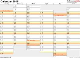 free printable weekly planner template 9 best images of free weekly planner printable 2016 calendars 2016 year calendar free planner templates