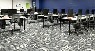 commercial flooring products cornerstone commercial flooring