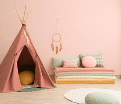 chambre enfant couleur chambre couleur chambre enfant bien choisir la couleur une chambre