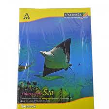 classmates book deal buzzz classmate note book 180 pages