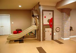 Bedroom Play Ideas  Decorating House In Bedroom Play Ideas - Bedroom play ideas