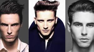haircuts for mens face shapes top men haircuts