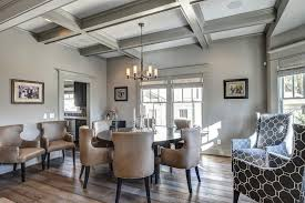 coffered ceiling ideas painted coffered ceiling ideas coffered ceiling paint ideas dining