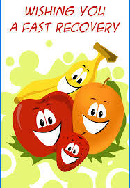 printable recovery quotes fast recovery free get well soon card greetings island