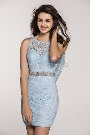 short tight formal dresses for juniors naf dresses