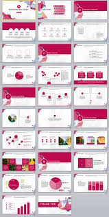 annual report ppt template 29 red annual report powerpoint template powerpoint templates 29 red annual report powerpoint template
