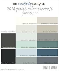 new neutral paint colors by benjamin moore the best pinterest